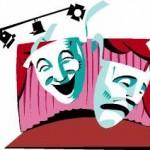 День театра в Армении