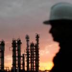 День работников нефтегазовой промышленности в Армении