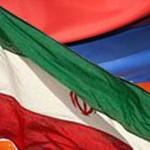 День сотрудника национальной безопасности в Армении